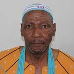 Sonwabo Nicholas Mdledle