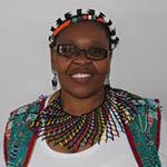 Ntombekhaya Sandile