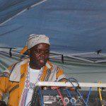DJ-Saba-Mbixane-300x200