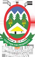 Amahlathi Local Municipality