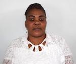 Cllr. Nobathembu Angelina Kato - Manyika