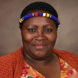 chief-whip-cllr-pic-amahlathi